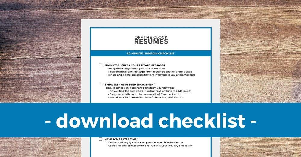 20-Minute LinkedIn Checklist Button.jpg