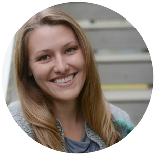 Free Resume Critique from Steph Cartwright, CPRW
