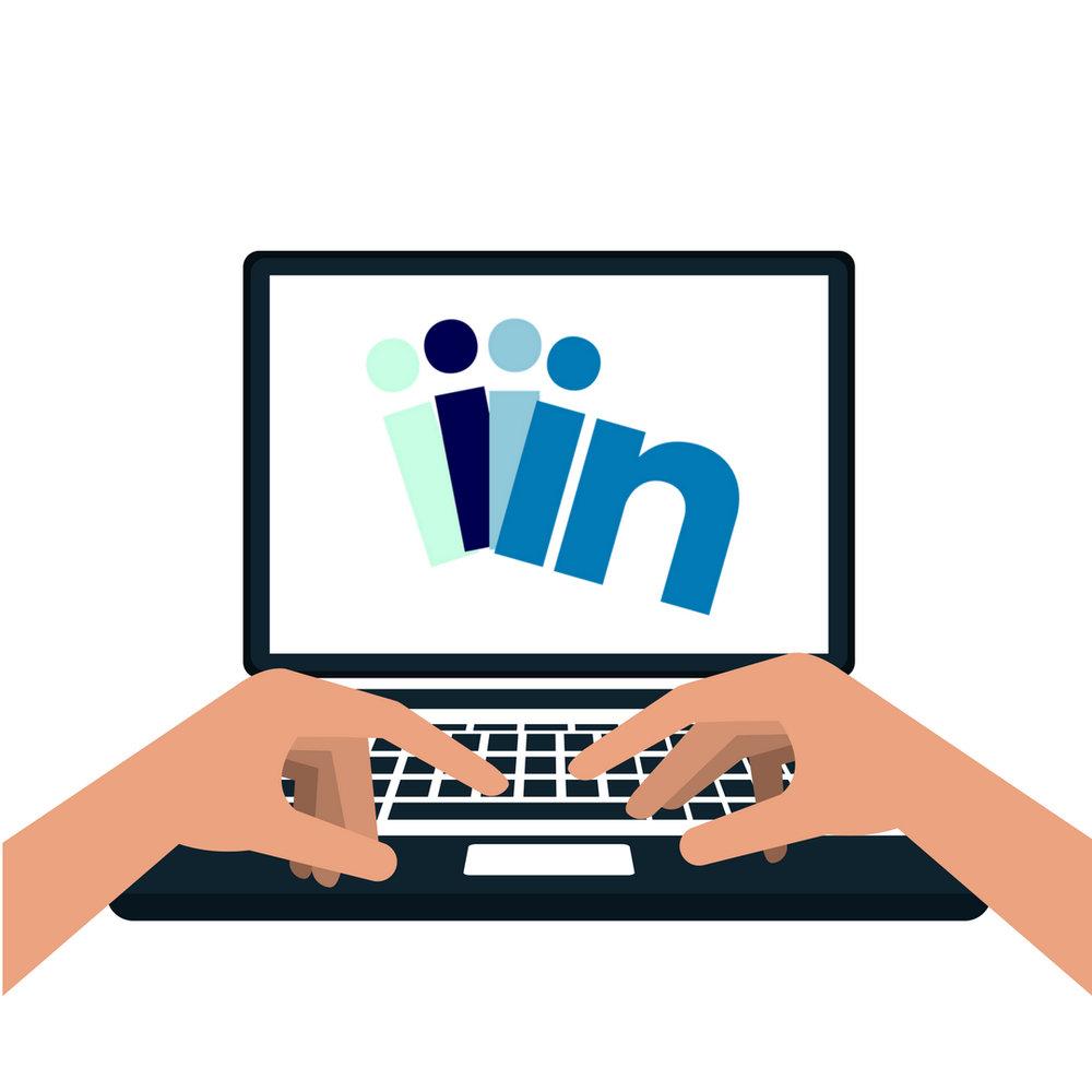 LinkedIn WORKS! Full Coaching Program.jpg