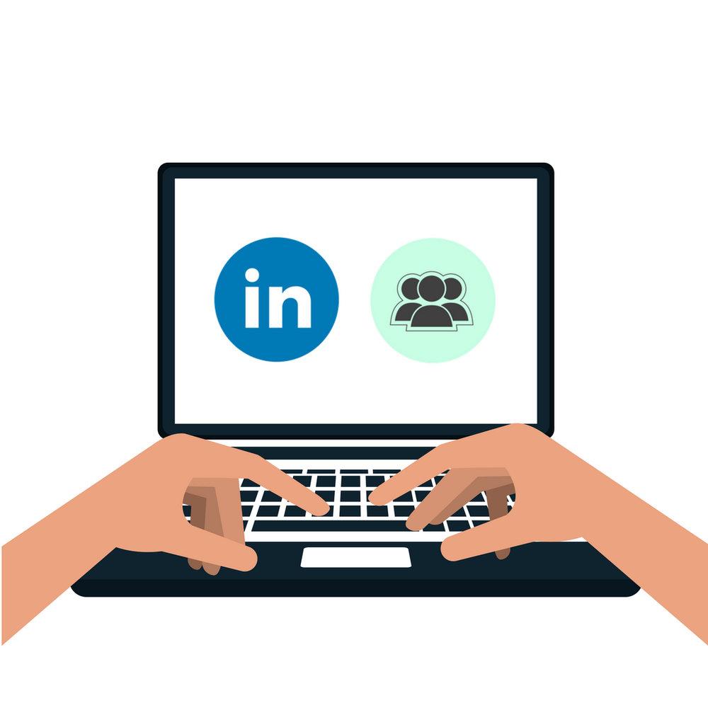 LinkedIn WORKS! Starter Program.jpg