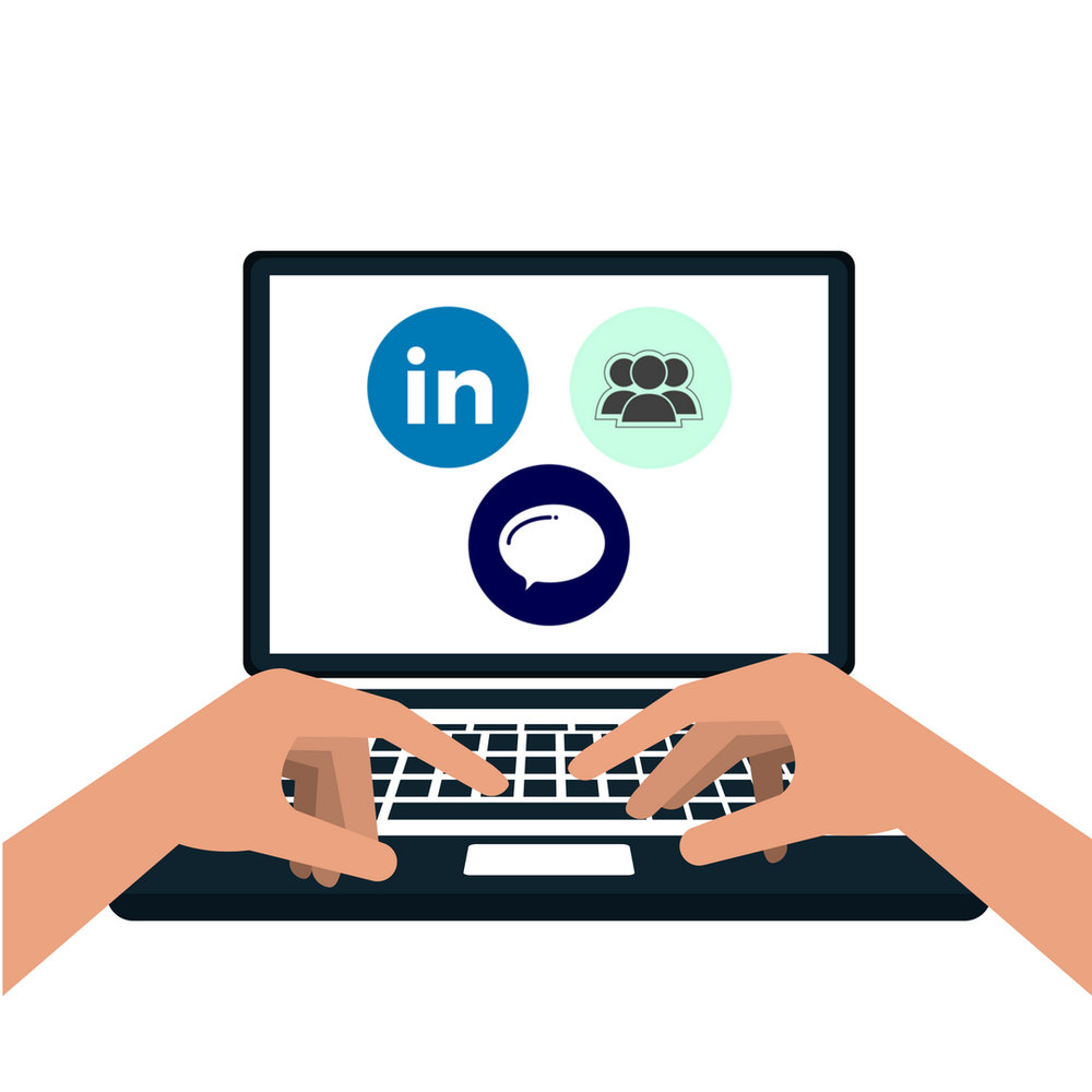 LinkedIn WORKS! Starter Program with Module 3.jpg