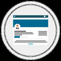 LinkedIn Profile Optimization Services