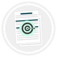 Targeted Resume Services