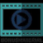 LinkedIn WORKS! Bonus Material.png