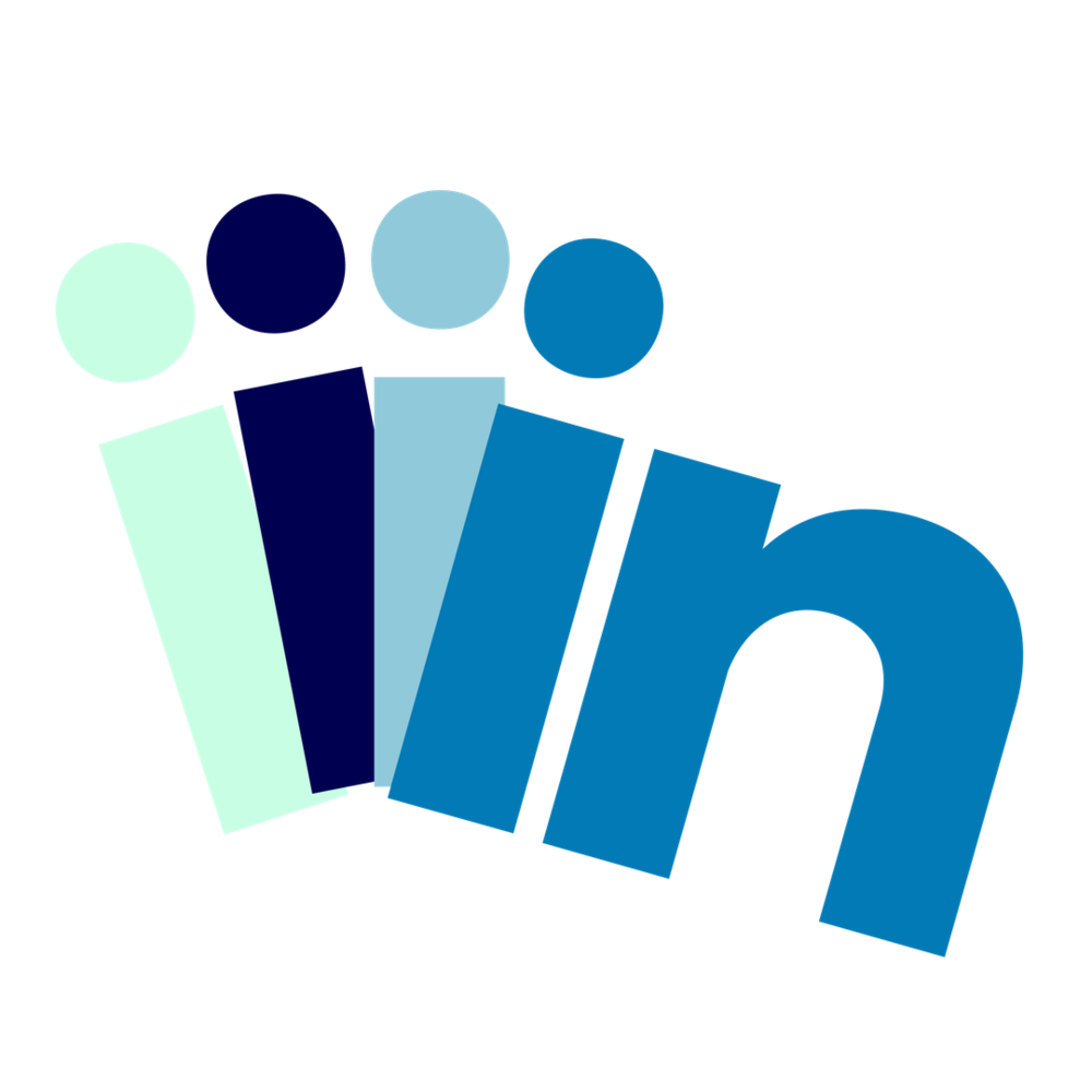 LinkedIn WORKS Logo - Icon Only.png