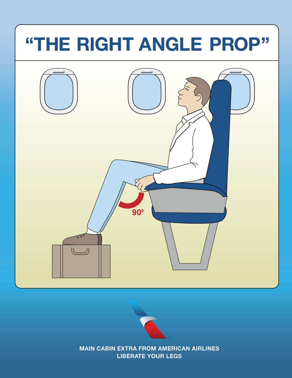 AA_right angle prop.png