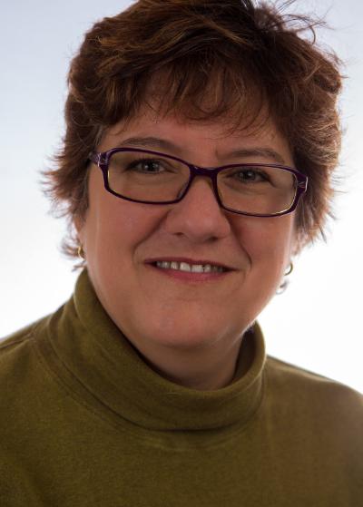 Kathy Spiegel, PhD