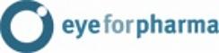 eyeforpharma.jpg