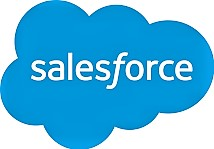 Salesforce.com logo (2).jpg