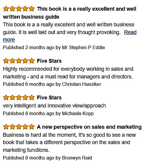OTM+book+reviews.jpg