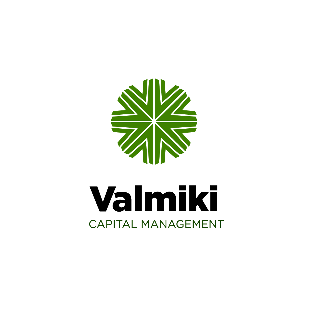 Valmiki Capital Management