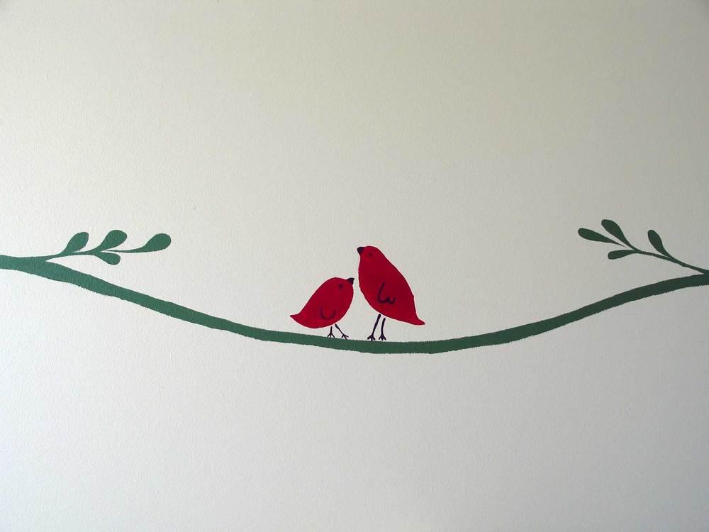 Birds_6.jpg
