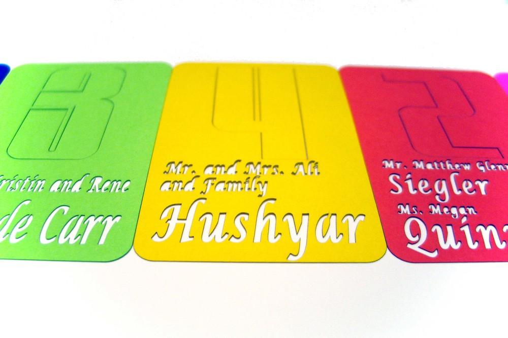 Hushyar-Van de Carr_1.jpg