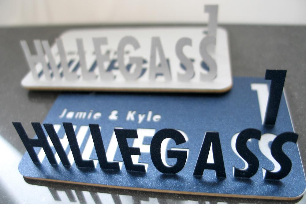 Hillegass_7.JPG