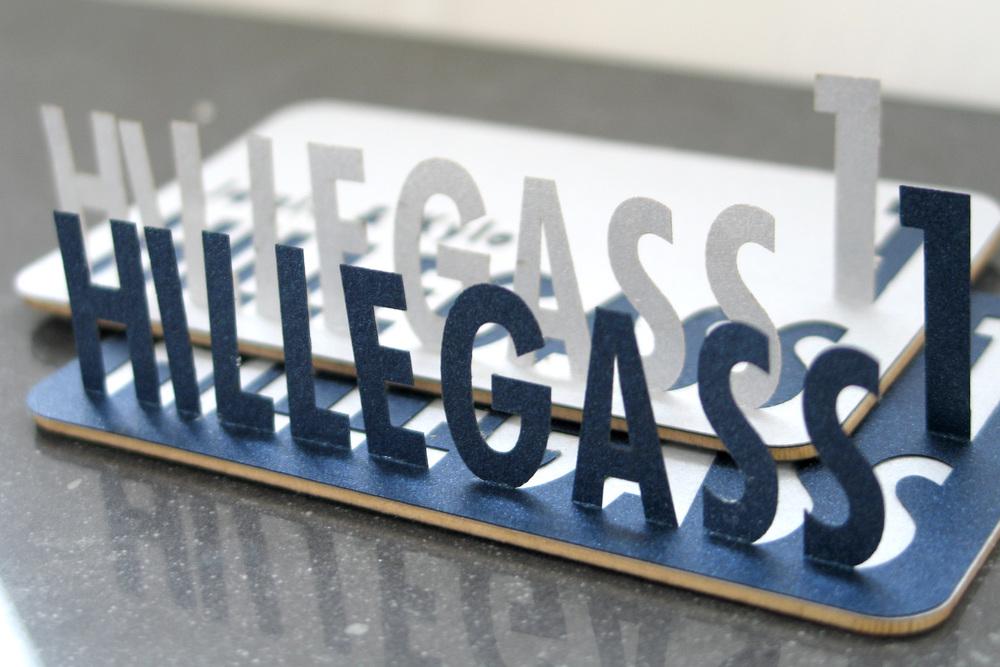Hillegass_6.JPG