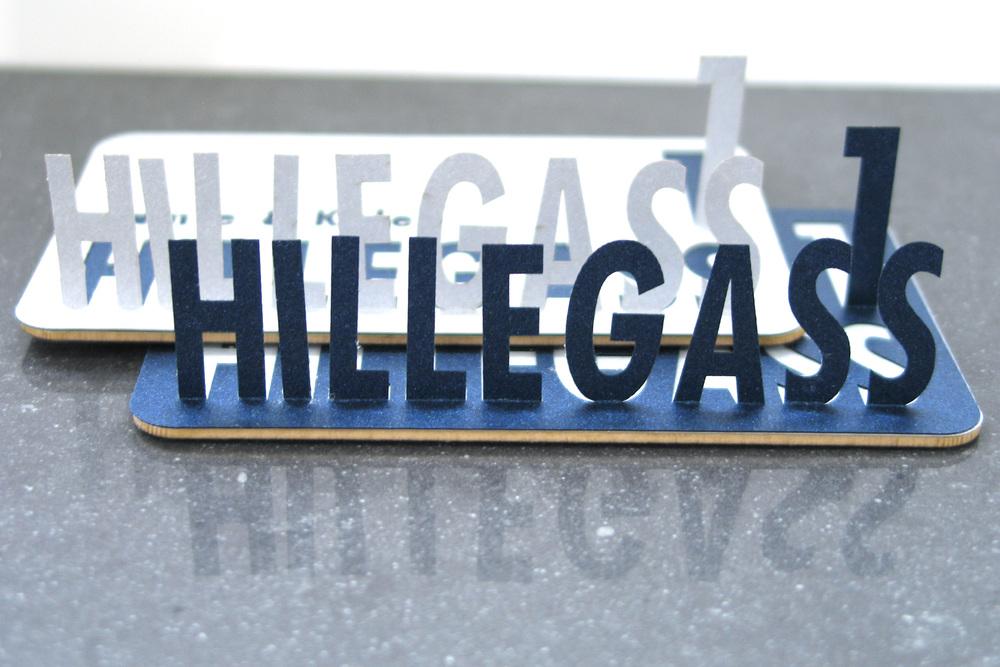Hillegass_5.JPG