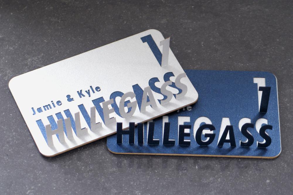 Hillegass_4.JPG