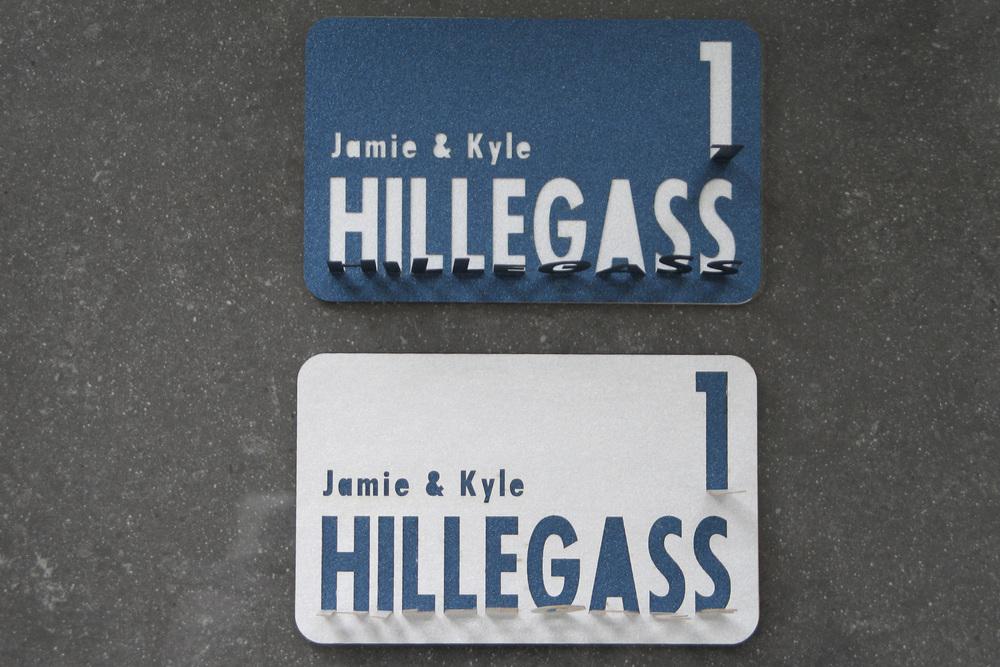 Hillegass_2.JPG