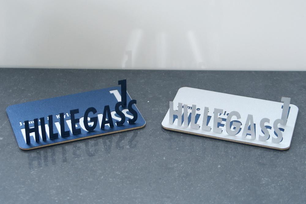 Hillegass_1.JPG