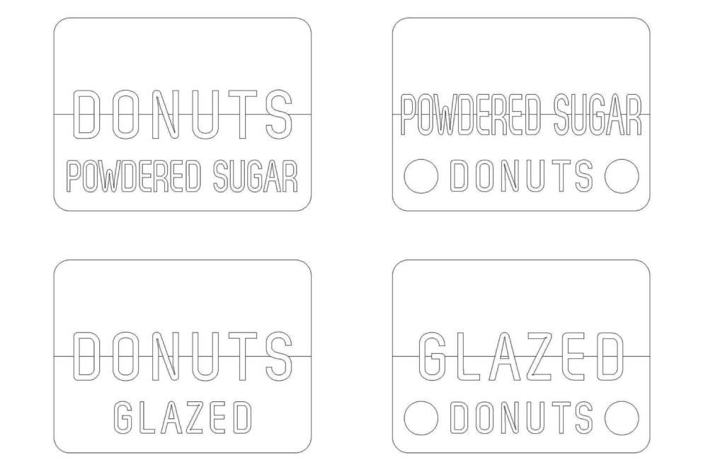 Wolf-Dietrich_Donut Signs.jpg