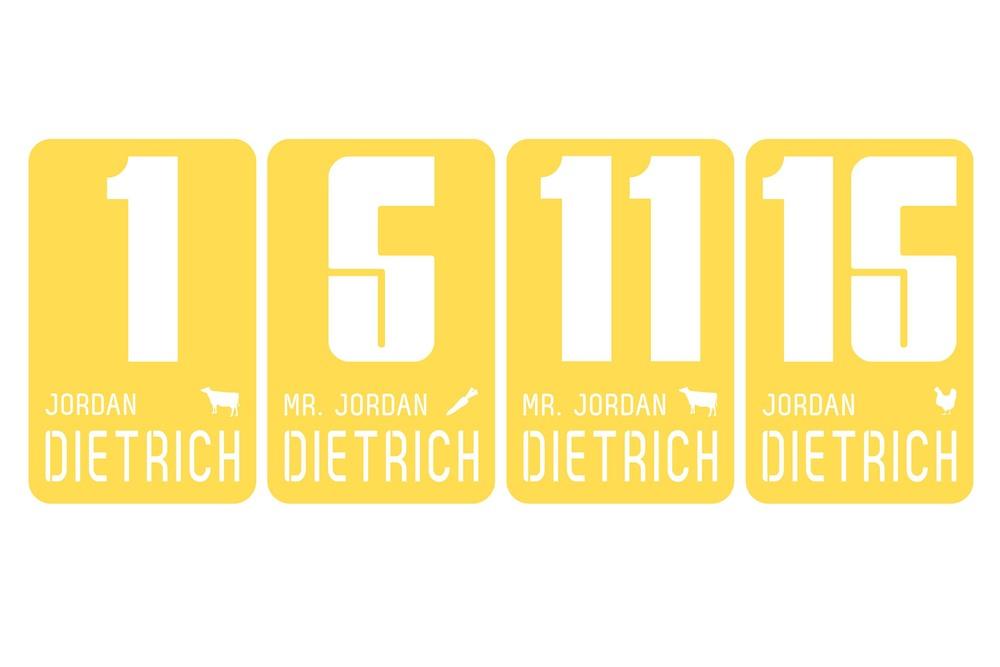 WolfDietrich_Placecard.jpg