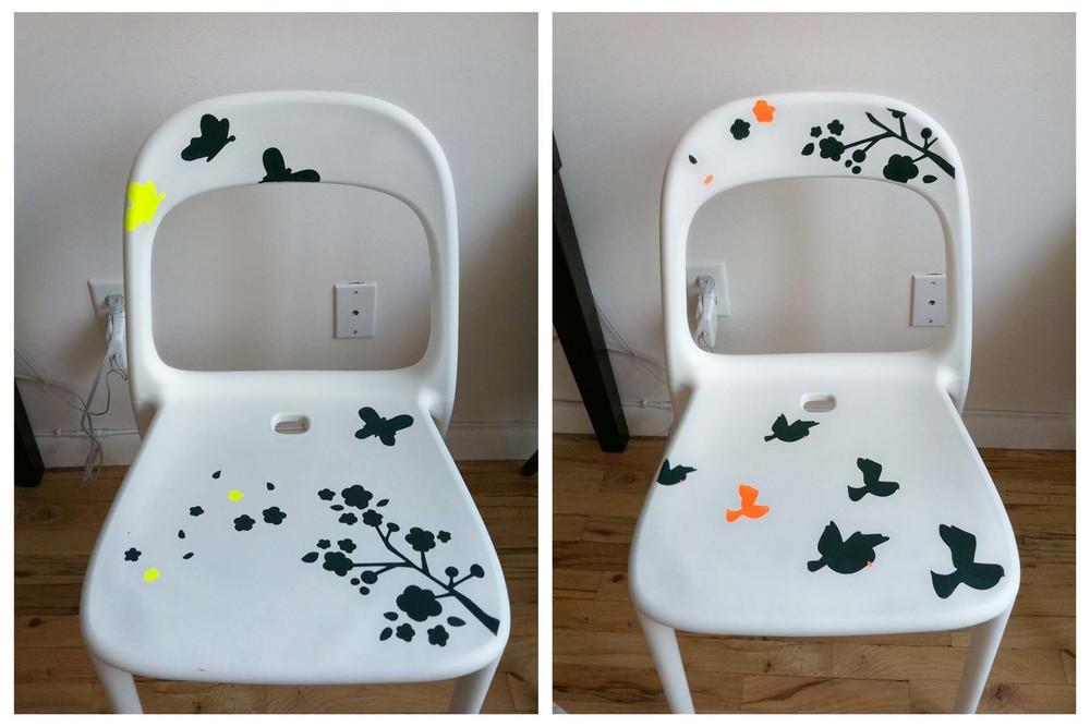 Chair1a.jpg