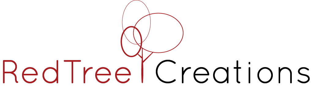 Red Tree Creations