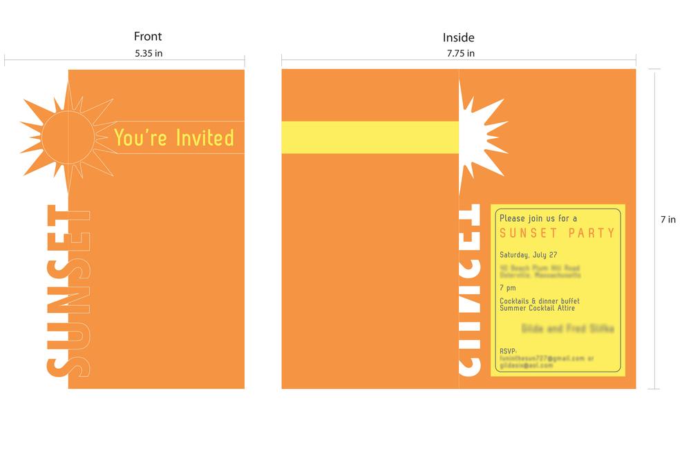 Rafanelli-Sunset Option2-1b.jpg