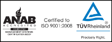 ISO 9001_2008_HOR.png