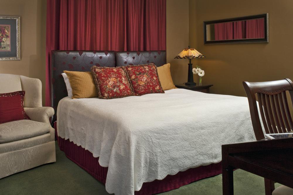 Room #3_2.jpg