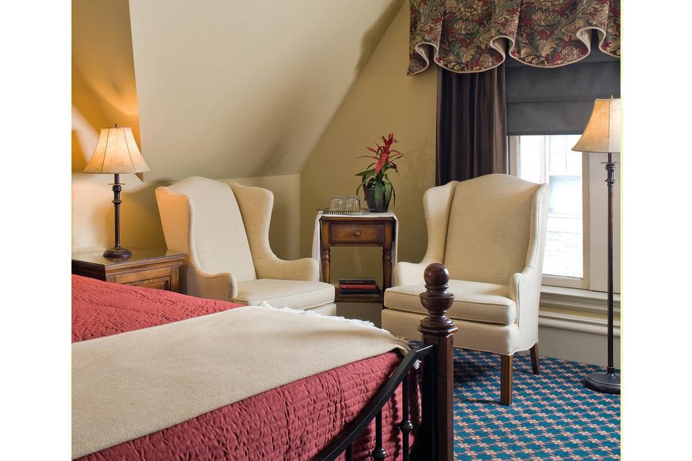 Room 9_3.jpg