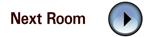 previous room Next.jpg
