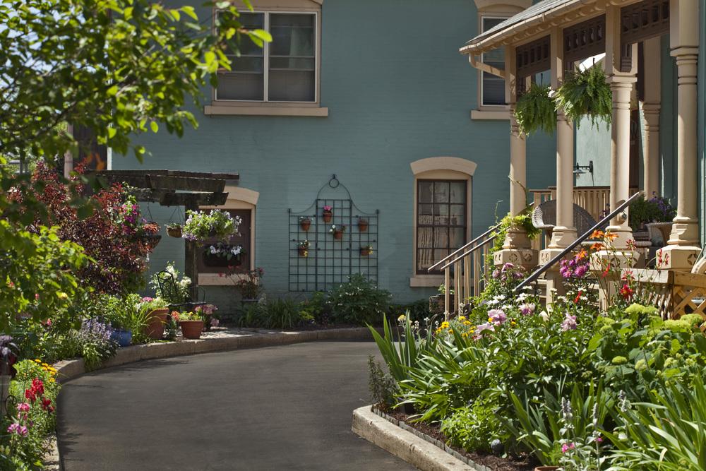Exterior - Garden_6.jpg