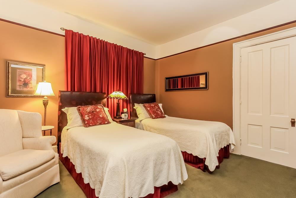 021-Bedroom-963524-print.jpg