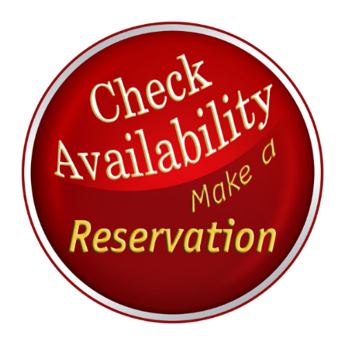 Real-time Rates & Reservations Online! 269-382-0880