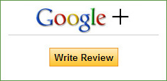 write a google review.jpg