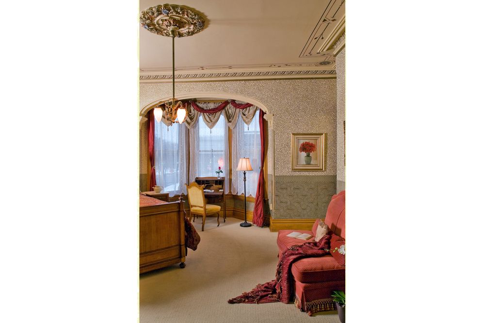 Room 4_7.jpg