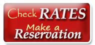 Click to check rates or book