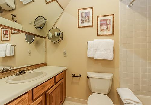 Room 9 bath_Resnexus.jpg