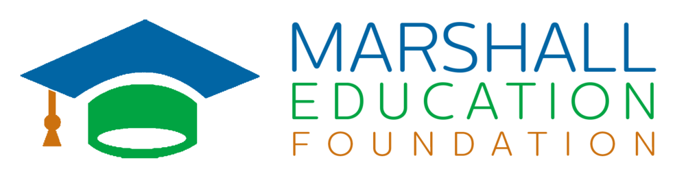 Marshall Education Foundation