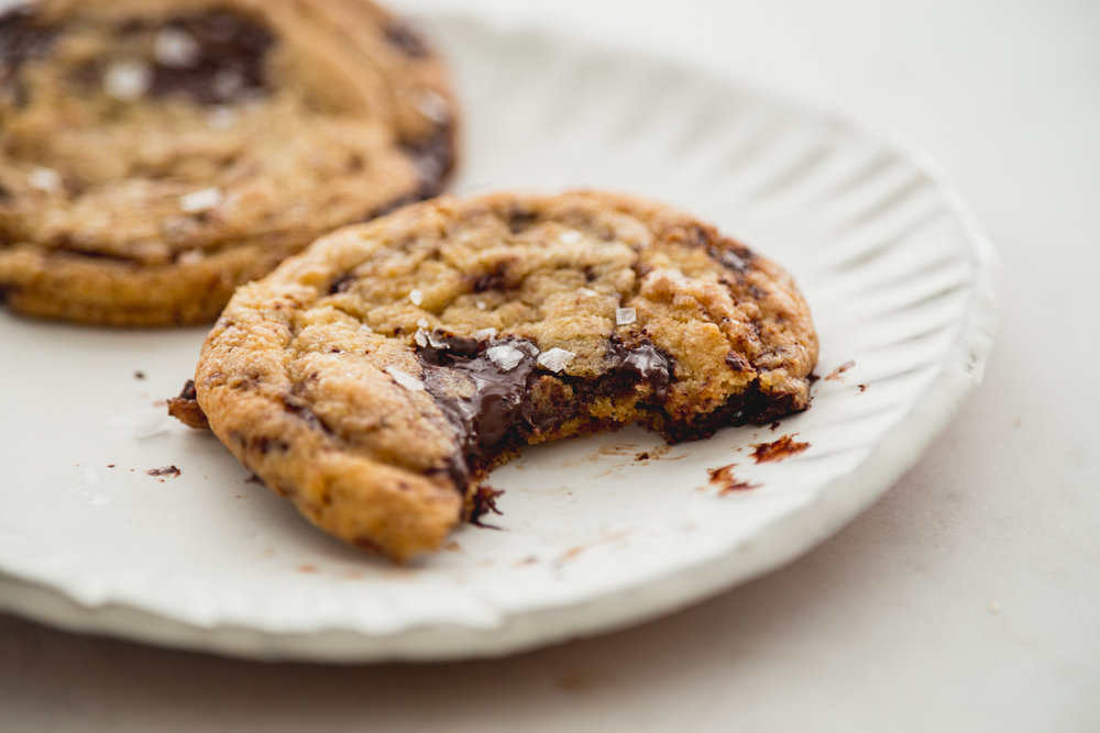 brown butter chocolate chip_7.jpg