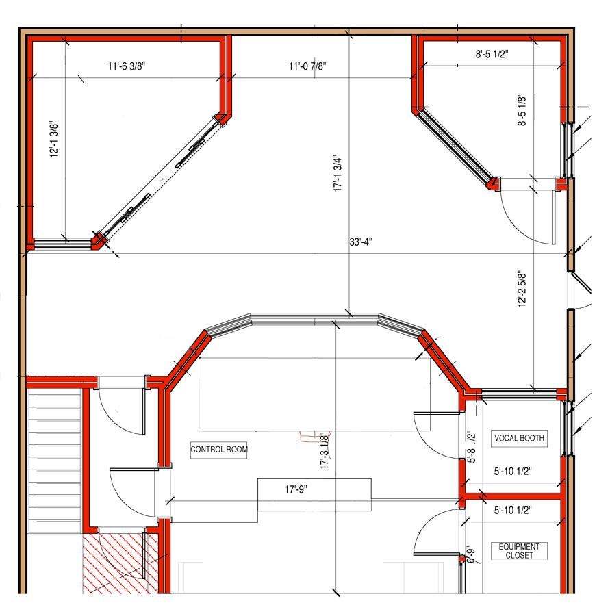 42bway-mezz-floorplan2014web.jpg