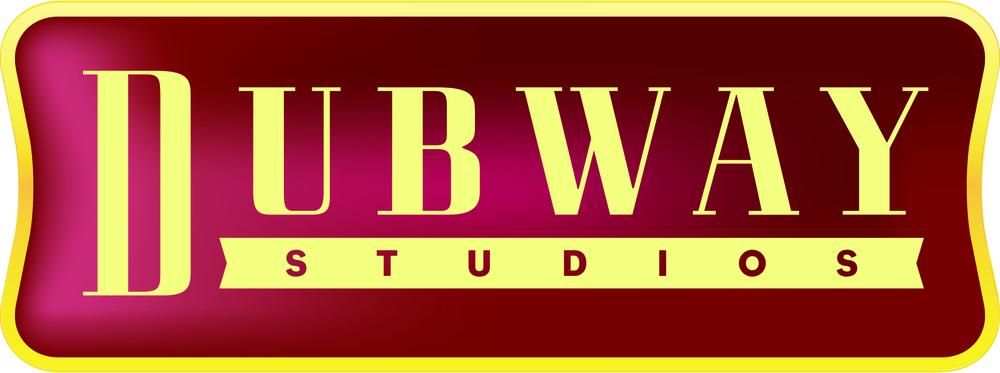 Dubway Logo1.jpg
