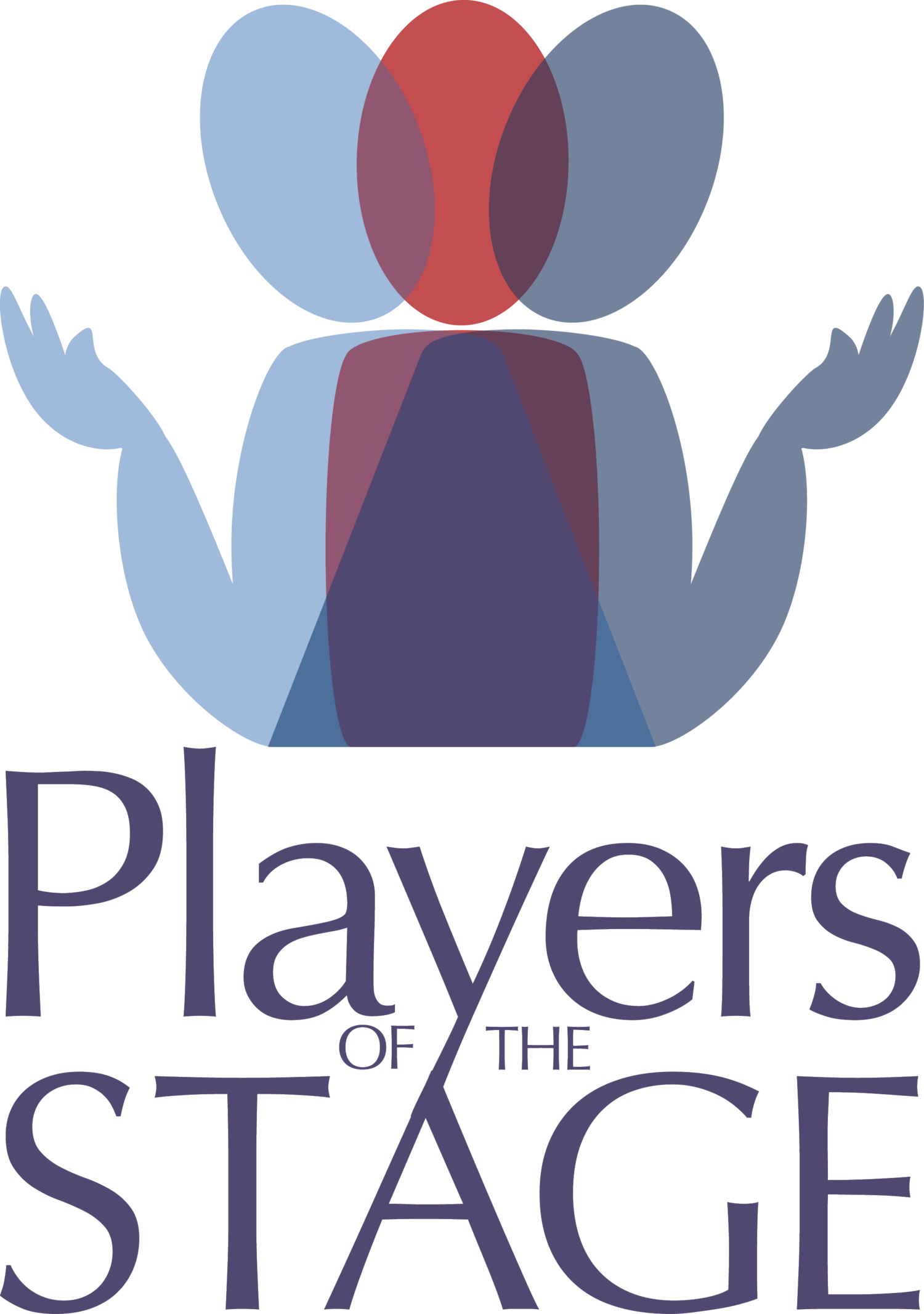 pyg on fall players of the stage players of the stage