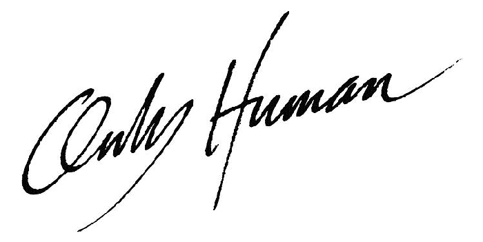 only-human.png