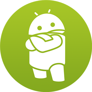 androidcentral.png