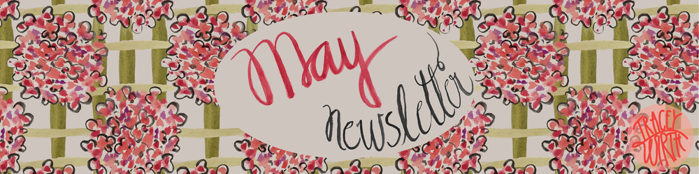 may newsletter art-04.jpg