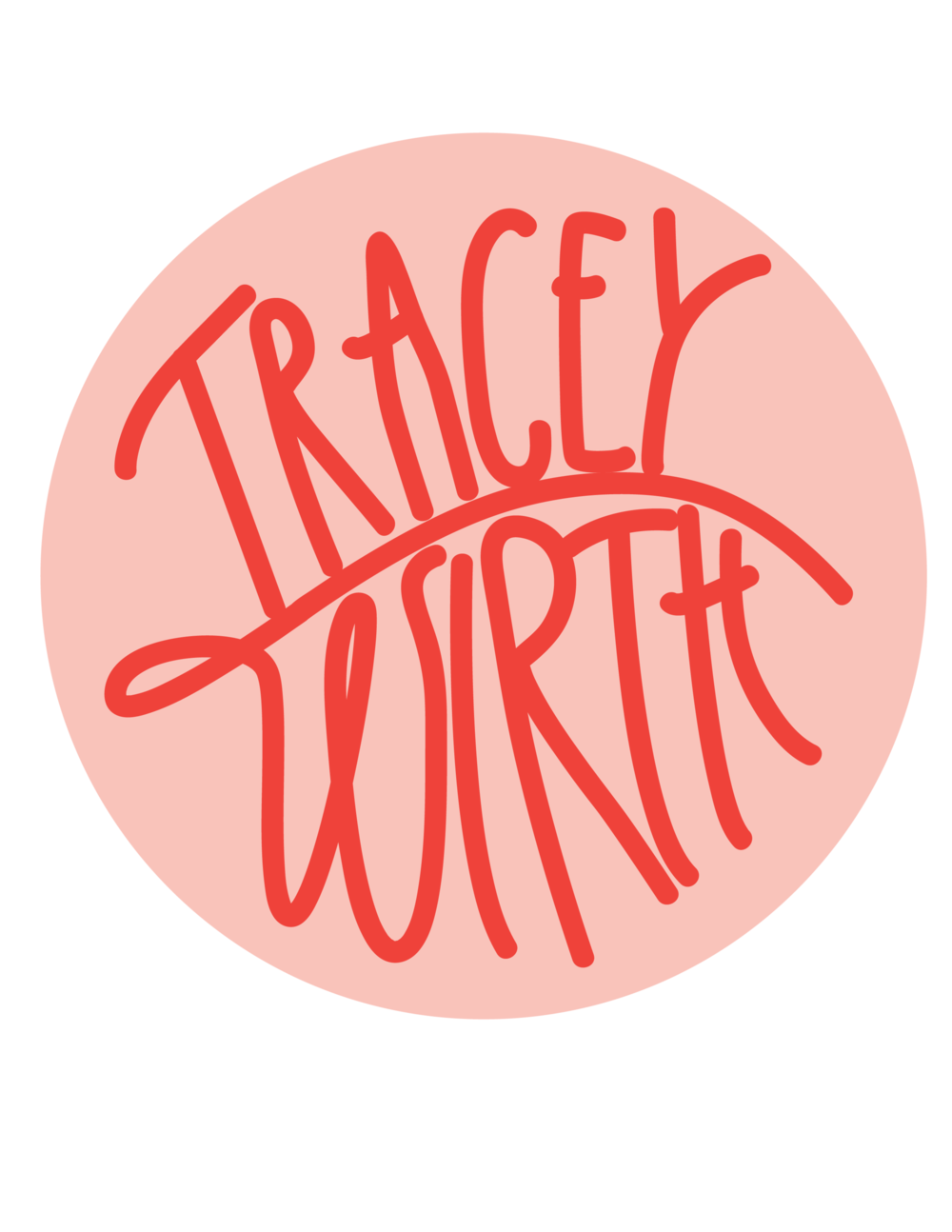 Tracey Wirth Designs