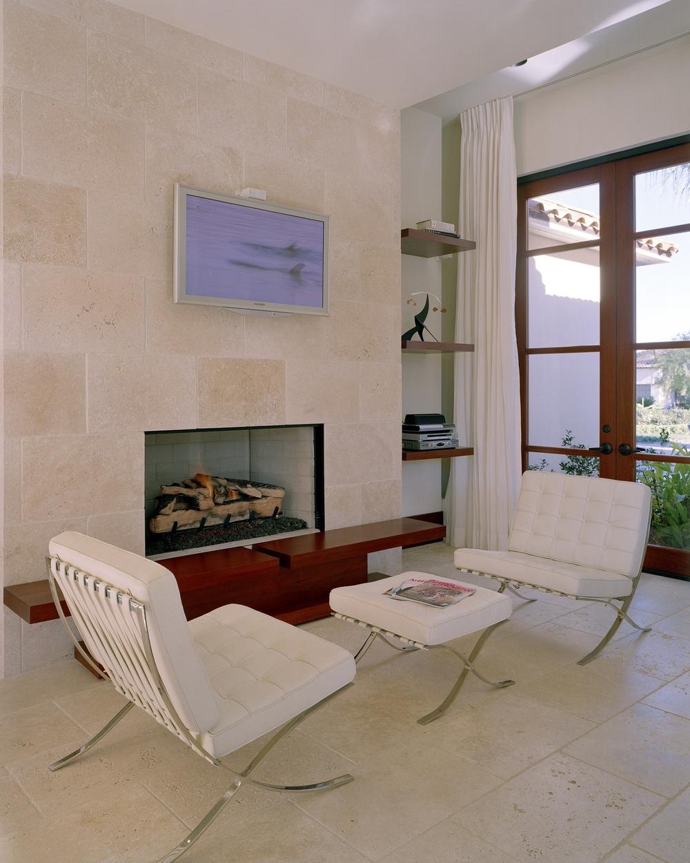 Rogillio Residence 158 copy.jpg