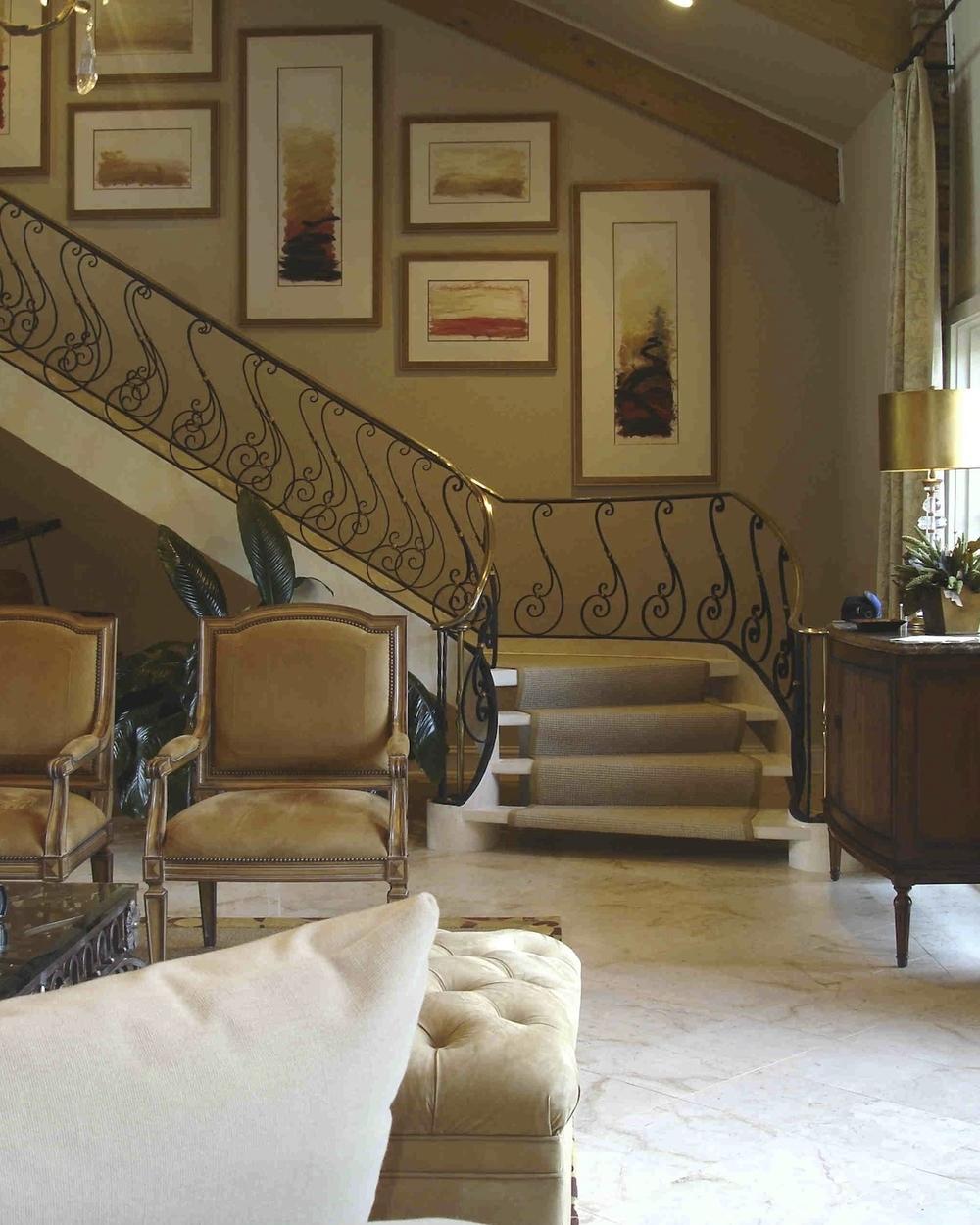 c-house-stair.jpg
